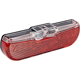 Trelock LS 611 Duo Flat E-Bike Rear Light